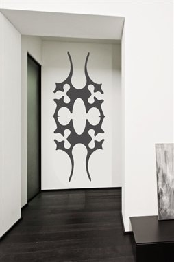 Wall Decals Synergy