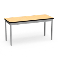 "General Purpose Heavy Duty Tables - 24"" x 60"""