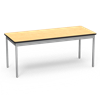 "General Purpose Heavy Duty Tables - 30"" x 72"""
