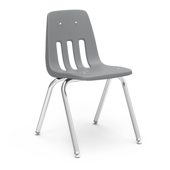 sc 1 st  TRADE WEST | refreshing space & 9018 Classic Series Stacking Chairs - 18
