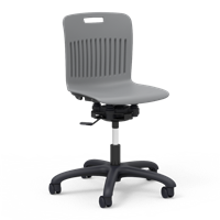 Room To Move ANALOGY Task Chairs