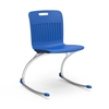"Virco Analogy Rocking Chairs - 18""H"