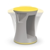 FLIPZ Active Sitting Stool