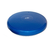 ENERGi - Wobble Air Cushion