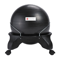 ENERGi - Mobile Ball Chair