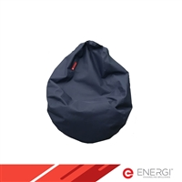ENERGi - Bean Bag Chair - SMALL