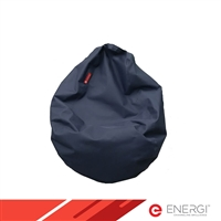 ENERGi - Bean Bag Chair - Large