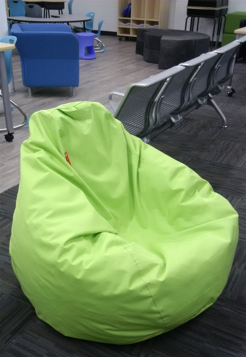 Astonishing 48 Large Bean Bag Chair Caraccident5 Cool Chair Designs And Ideas Caraccident5Info