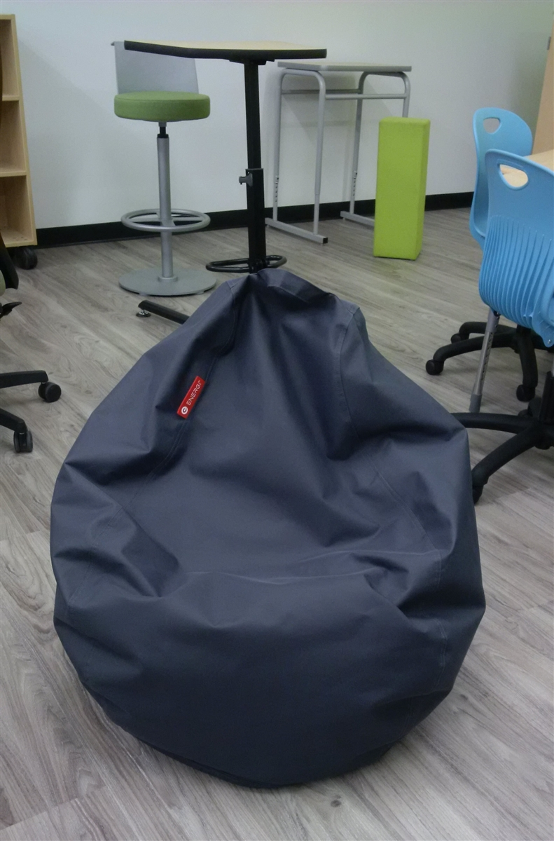 Marvelous 48 Large Bean Bag Chair Caraccident5 Cool Chair Designs And Ideas Caraccident5Info