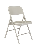 ENERGI Steel Folding Chairs