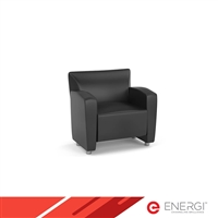 EN807-1 Lounge Chair