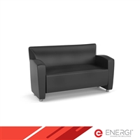 Lounge - EN807-2 Loveseat
