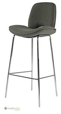 FROVI ERA Stool 4-Leg
