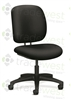 Value Teachers Swivel-Task Chair