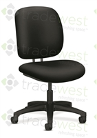 Hon Value Teachers Swivel-Task Chair