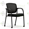 Ceres Series - Side Chairs