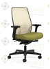 ENDORSE Meshback Multi-Task Chair