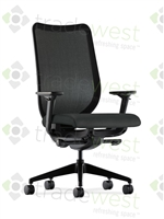 Nucleus Series Task Chair HN1