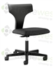 Value PolyBack Task Chair