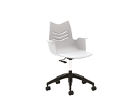 ESSAY Swivel Task Chair