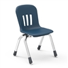 "Virco Metaphor Stacking Chairs - 12""H"