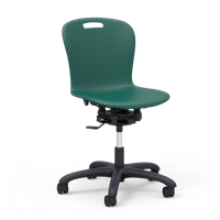 Room To Move SAGE Task Chairs