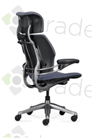 Premium FREEDOM SERIES Task Chair