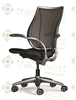 Premium Liberty Meshback Task Chair