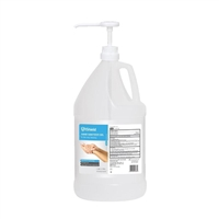 UBT Shield Hand Sanitizer Gel - 1 Gallon
