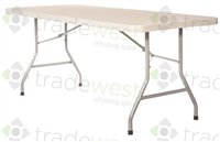 ENERGi Value Folding Tables - 30x72