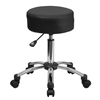 ENERGi - Medical Buddy Stool