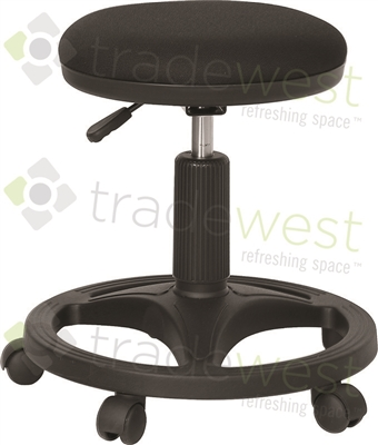 ENERGi - BUDDY Stool