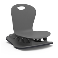 Virco ZUMA Floor Rocker - Small