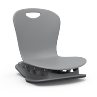 Virco ZUMA Floor Rocker - Large