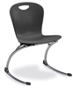 "Virco ZUMA Rocking Chairs - 18""H"