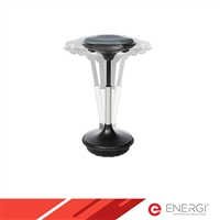 IiSTOOL13 Adjustable Height Motion Stool