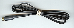 Colwood Heavy Duty Cord