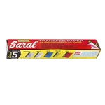 "Saral Graphite WAX FREE Transfer Paper 12"" x 12' Roll"