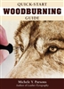 Quick Start Woodburning Guide-Parsons 6/20