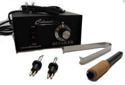 Colwood Detailer Starter Kit