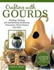 Crafting with Gourds - Irish