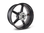 Brock's Performance Rear Wheel 8.0 x 18 Yamaha VMAX 09-14