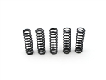 Brock's Performance Heavy Duty Clutch Spring Kit ZX-14 (06-11)