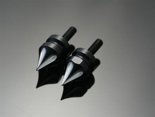 Windshield Windscreen Bolts Screws For Suzuki GSXS750 TL1000S TL1000R GSXS1000