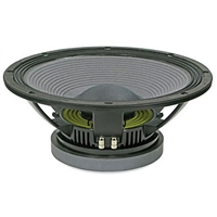 18 Sound 15LW2400 Subwoofer Speaker Clearance