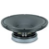 18 Sound 15MB1000 Mid-Bass Speaker