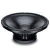 18 Sound 15MB700 Mid-Bass Speaker
