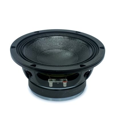 "18 Sound 8MB500 8"" mid-bass speaker"