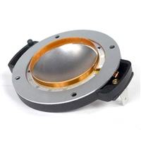 18 Sound D-KIT MND1070 Replacement Diaphragm