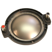 18 Sound D-KIT ND2080.16 Replacement Diaphragm